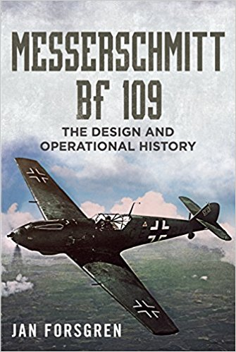 messerschmitt bf 109 the design and operational history Ford Motor Company Owners Manuals Car Owners Manual