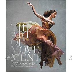 The Art Of Movement Muzyka, taniec, śpiew