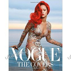 Vogue: The Covers (updated edition) Moda, uroda