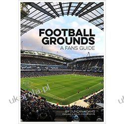 Football Grounds Guide 2017-18 Sport, forma fizyczna