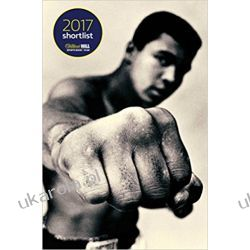 Ali: A Life: Shortlisted for the William Hill Sports Book of the Year 2017 Książki i Komiksy