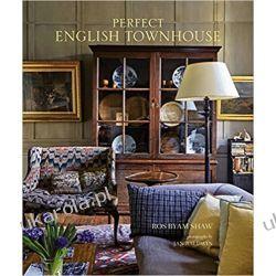 Perfect English Townhouse Marynarka Wojenna