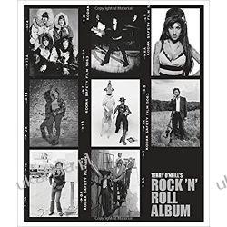 Terry O'Neill's Rock 'n' Roll Album Pozostałe