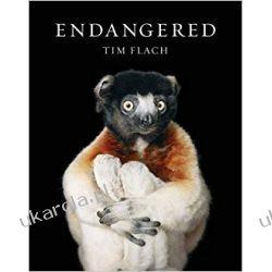 Endangered Tim Flach