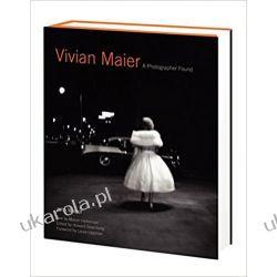 Vivian Maier: A Photographer Found John Maloof  Fotografia, edycja zdjęć