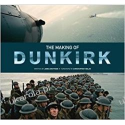 The Making of Dunkirk Lotnictwo