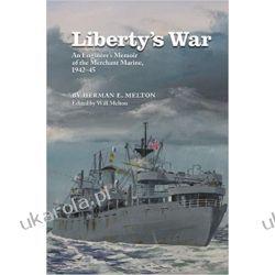 Liberty's War  Kalendarze ścienne
