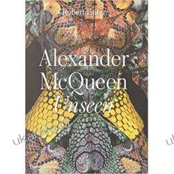 Alexander McQueen: Unseen Pozostałe