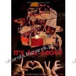 It's All about L.O.V.E. Michael Jackson Brigitte Bloemen, Marina Dobler, Miriam Lohr Historia