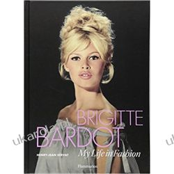 Brigitte Bardot: My Life in Fashion  Samochody