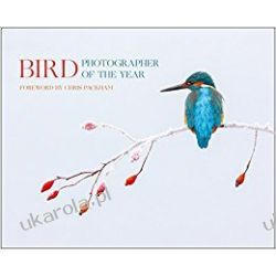 Bird Photographer of the Year: Collection 2 Pozostałe