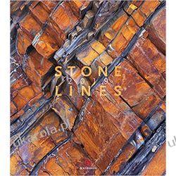 Kalendarz Stonelines 2019 Calendar