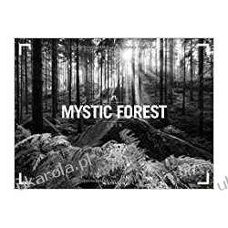 Kalendarz Las Mystic Forest 2019 Calendar