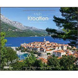 Kalendarz Chorwacja 2019 Croatia Calendar
