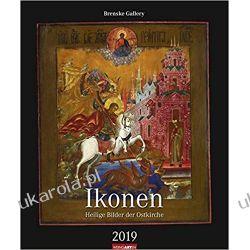 Kalendarz Ikony 2019 Icons Calendar
