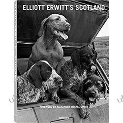 Scotland Kalendarze ścienne