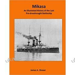 Mikasa Książki naukowe i popularnonaukowe