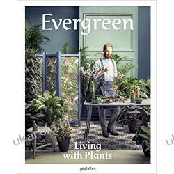 Evergreen: Living with Plants Lotnictwo