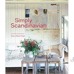 Simply Scandinavian: 20 stylish and inspirational Scandi homes Marynarka Wojenna