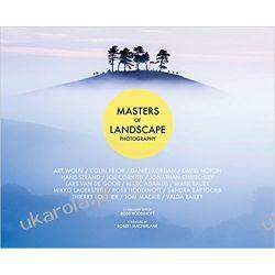 Masters of Landscape Photography Historyczne