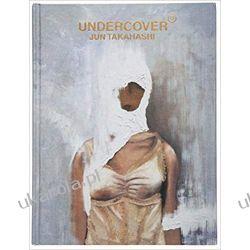 Undercover Takahashi Suzy Menkes  Fotografia, edycja zdjęć