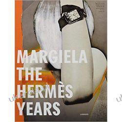 Margiela: The Hermes Years Fotografia, edycja zdjęć