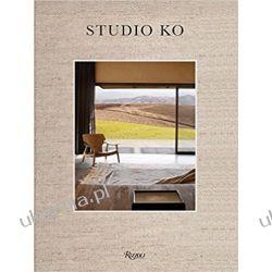 Studio Ko Karl Fornier Pierre Berge Biografie, wspomnienia