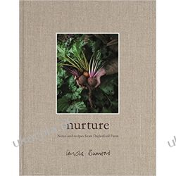 Nurture: Notes and Recipes from Daylesford Farm Kalendarze ścienne