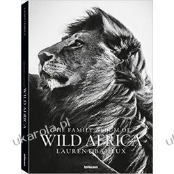 The Family Album of Wild Africa  Fotografia