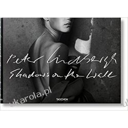 Peter Lindbergh: Shadows on the Wall Fotografia