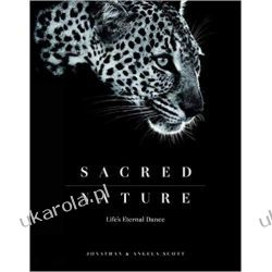 Sacred Nature: Life's Eternal Dance Fotografia