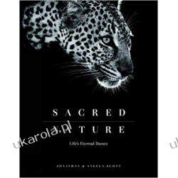 Sacred Nature: Life's Eternal Dance Pozostałe