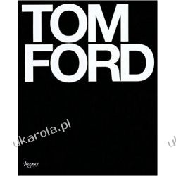 Tom Ford  Fotografia