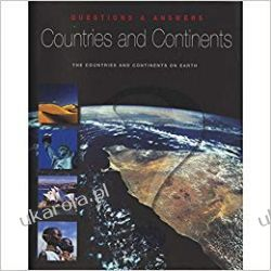 Continents and Countries Lotnictwo