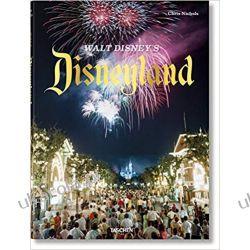 Walt Disney's Disneyland Samochody