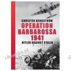 Operation Barbarossa 1941 Marynarka Wojenna