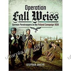 Operation Fall Weiss