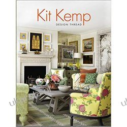 Design Thread  Kit Kemp Pozostałe