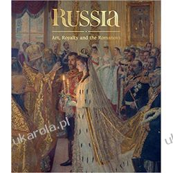 Russia Art, Royalty and the Romanovs Broń pancerna