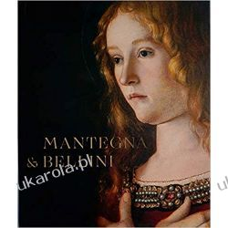 Mantegna and Bellini A Renaissance Family