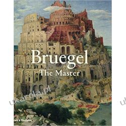 Bruegel The Master
