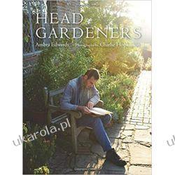 Head Gardeners Dom i ogród