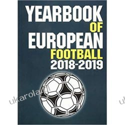 Yearbook of European Football 2018-2019 Marynarka Wojenna