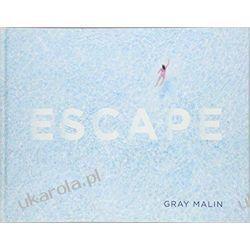 Escape  Przyroda, krajobrazy