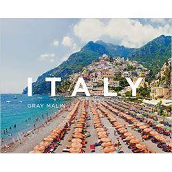 Gray Malin Italy Przyroda, krajobrazy