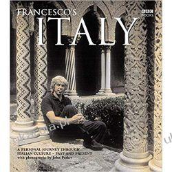 Francesco's Italy Przyroda, krajobrazy