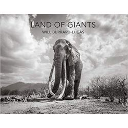 Land of Giants Przyroda, krajobrazy