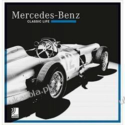 Mercedes Benz Classic Life Motoryzacja, transport