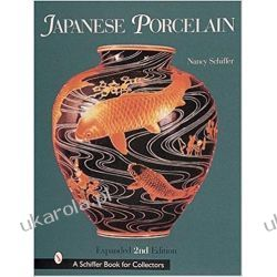 JAPANESE PORCELAIN 1800-1950 (Schiffer Book for Collectors)