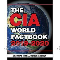 The CIA World Factbook 2019-2020 Pozostałe